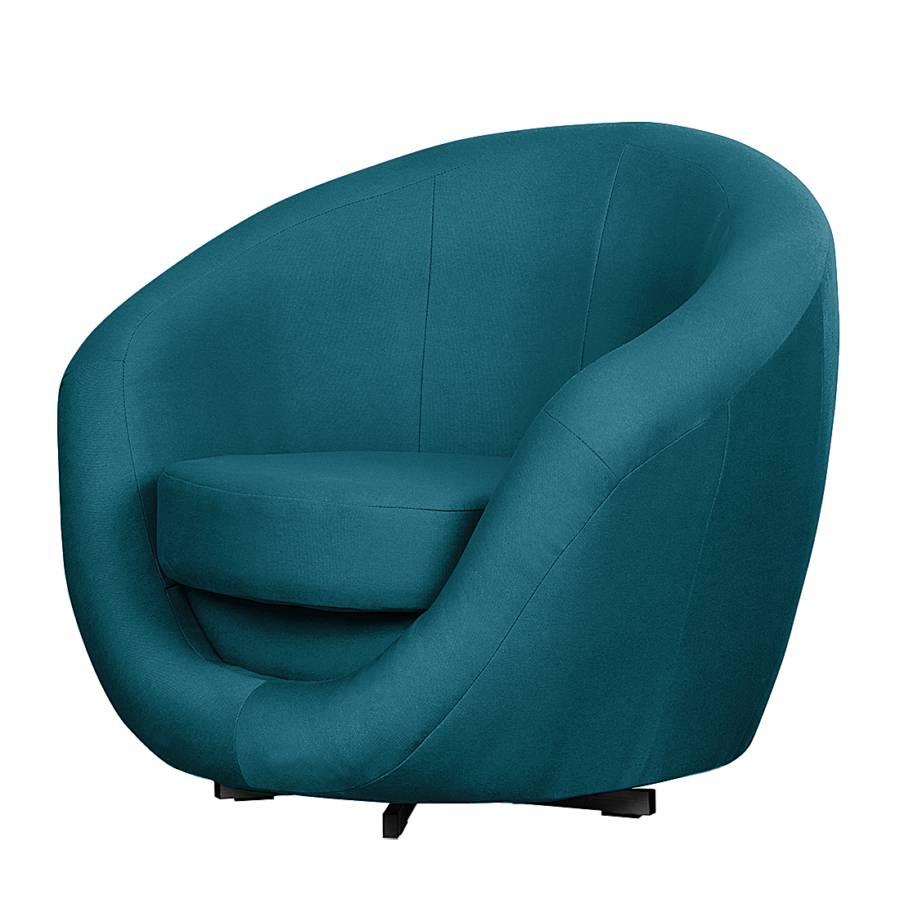 jetzt bei home24 sessel von fredriks home24. Black Bedroom Furniture Sets. Home Design Ideas