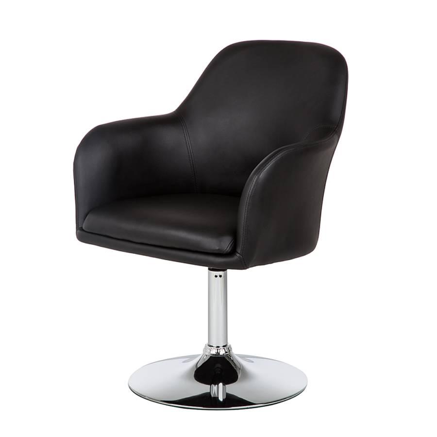 sessel von fredriks bei home24 bestellen. Black Bedroom Furniture Sets. Home Design Ideas