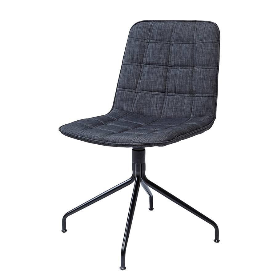 commander un chaise par kare design sur home24. Black Bedroom Furniture Sets. Home Design Ideas