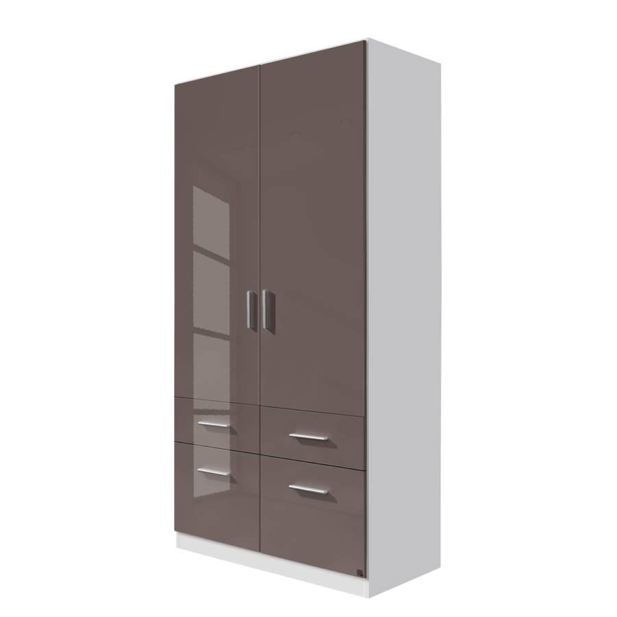 dreht renschrank celle i home24. Black Bedroom Furniture Sets. Home Design Ideas