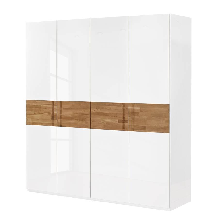 kleiderschrank 4 m angebote auf waterige. Black Bedroom Furniture Sets. Home Design Ideas