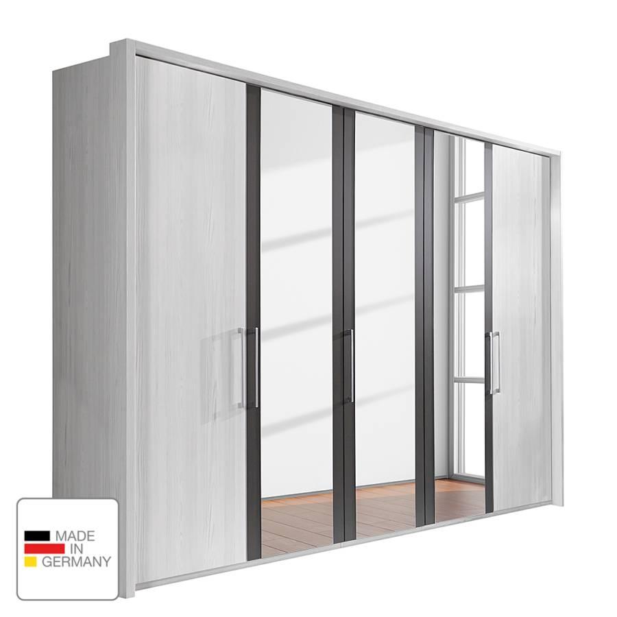 schrank von althoff bei home24 kaufen home24. Black Bedroom Furniture Sets. Home Design Ideas