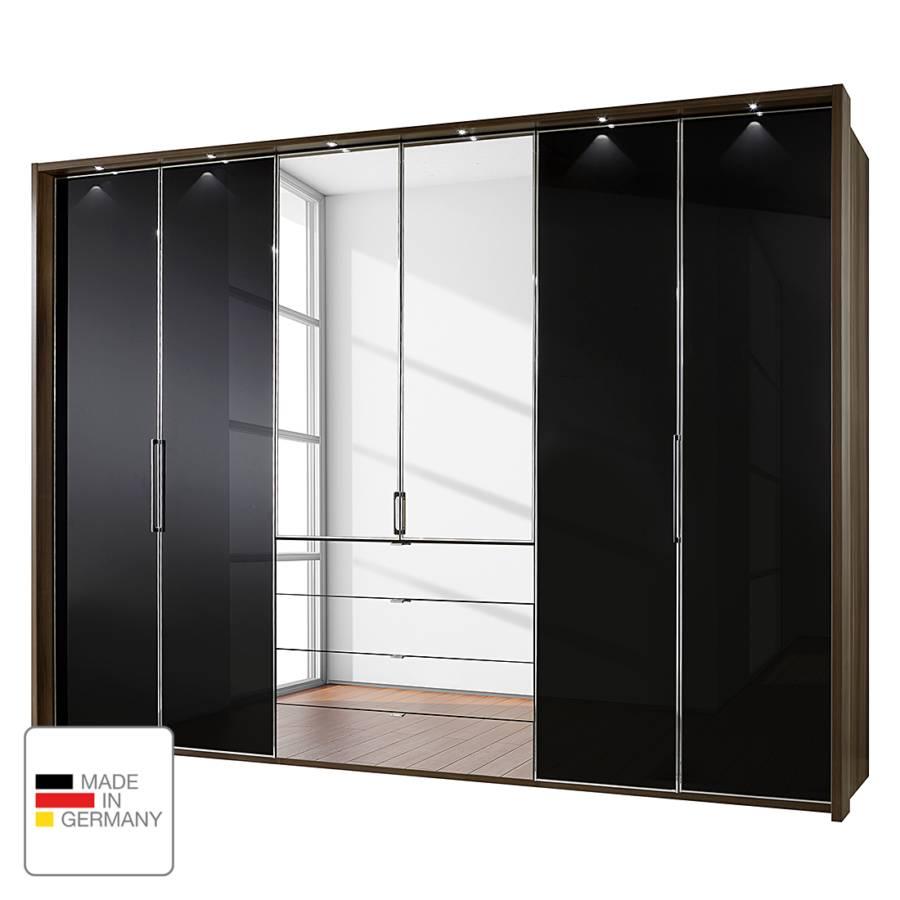 althoff schrank f r ein modernes heim home24. Black Bedroom Furniture Sets. Home Design Ideas