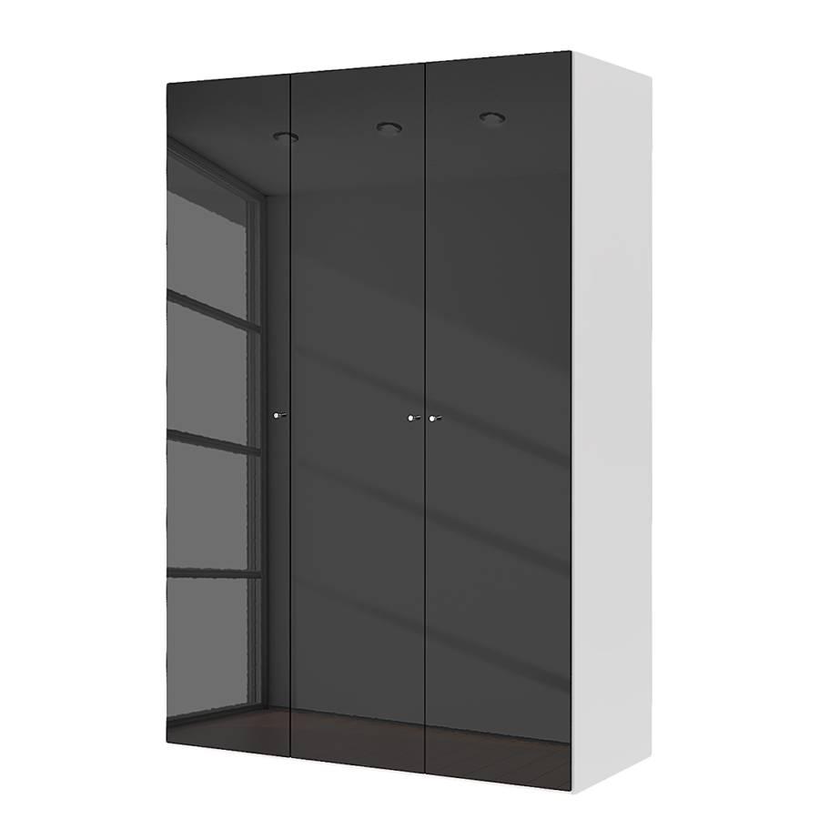 Armoire portes battantes save - Armoire 150 cm ...
