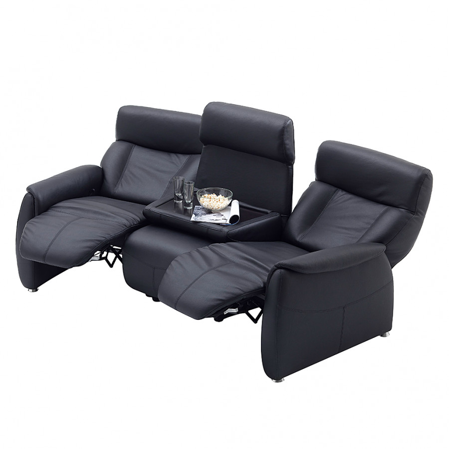 3 sitzer einzelsofa von nuovoform bei home24 kaufen home24. Black Bedroom Furniture Sets. Home Design Ideas
