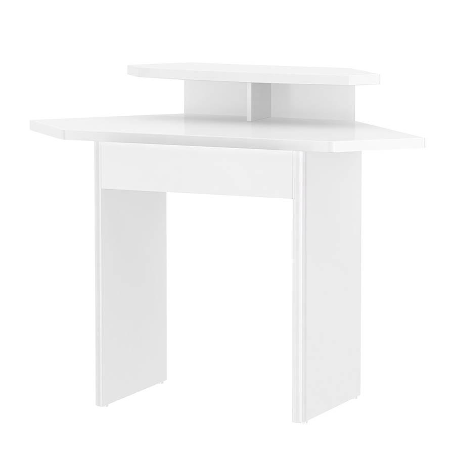 jetzt bei home24 b rotisch von jahnke home24. Black Bedroom Furniture Sets. Home Design Ideas