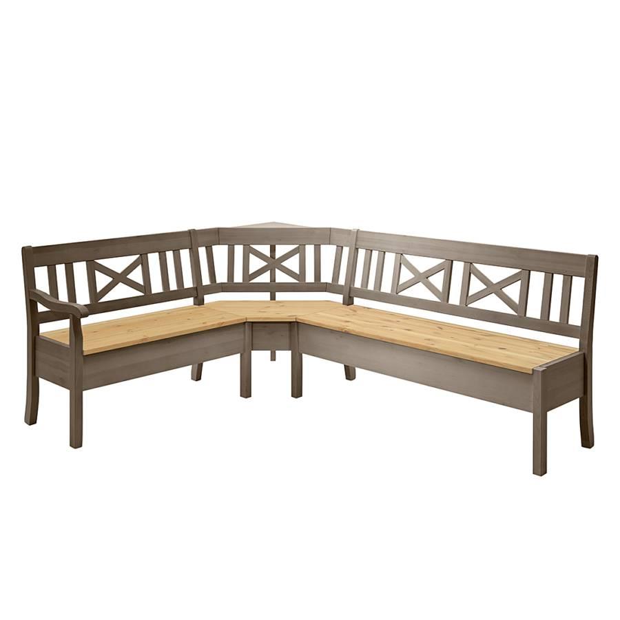 home24 landhaus classic landhaus massivholz. Black Bedroom Furniture Sets. Home Design Ideas