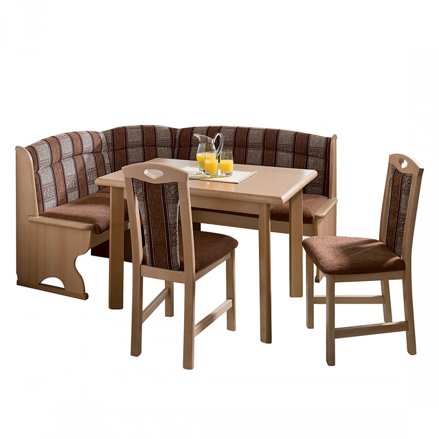 jetzt bei home24 eckbankgruppe von montreux home24. Black Bedroom Furniture Sets. Home Design Ideas