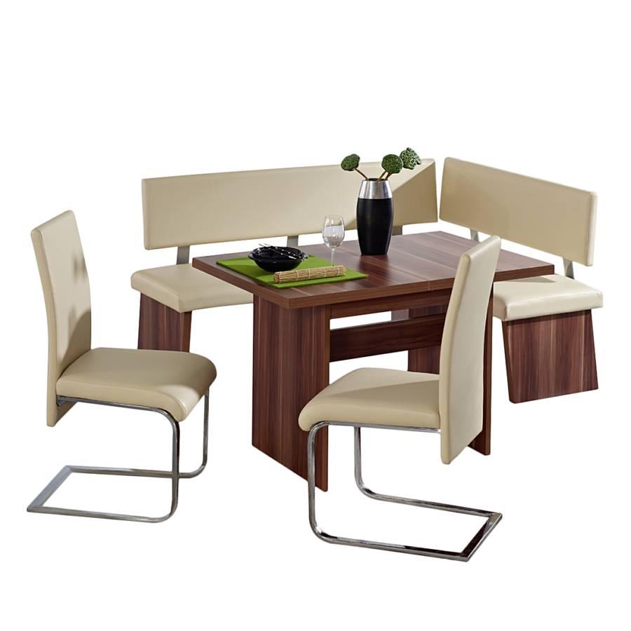landschaften on pinterest. Black Bedroom Furniture Sets. Home Design Ideas
