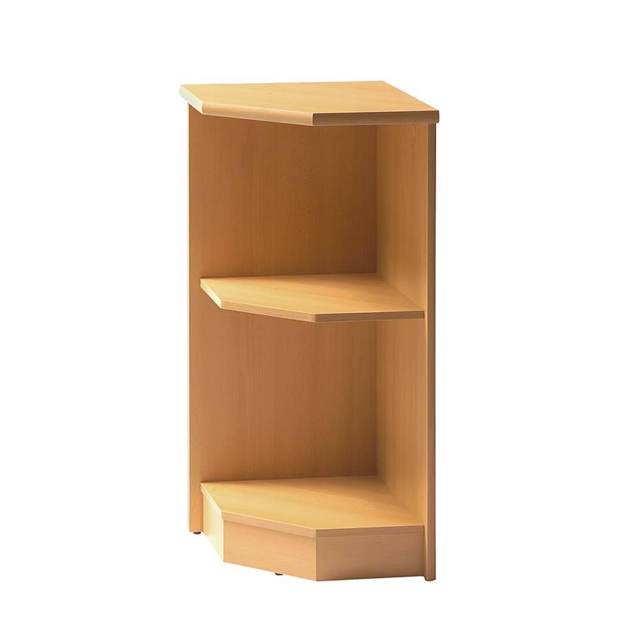 beistellregal von bellaform bei home24 bestellen home24. Black Bedroom Furniture Sets. Home Design Ideas