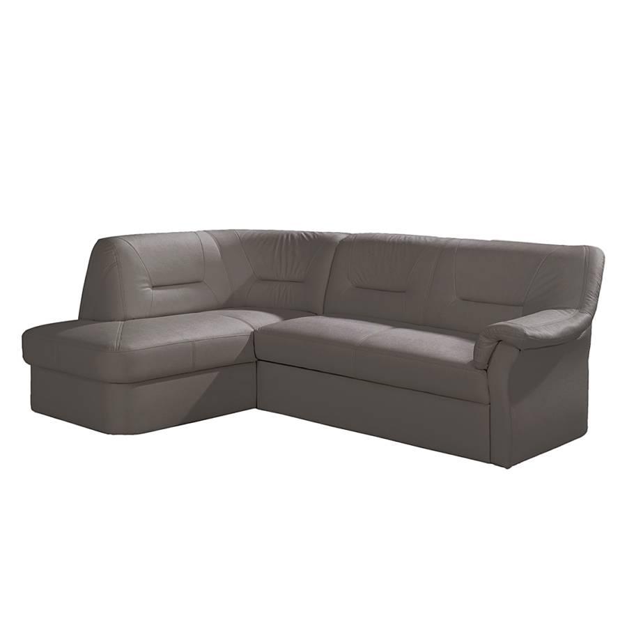 Jetzt bei home24 sofa mit schlaffunktion von nuovoform - Sofa mit ottomane ...