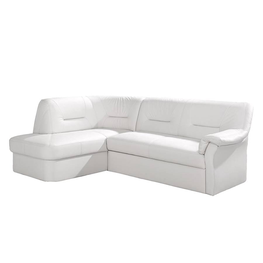 sofa mit schlaffunktion von nuovoform bei home24 bestellen. Black Bedroom Furniture Sets. Home Design Ideas
