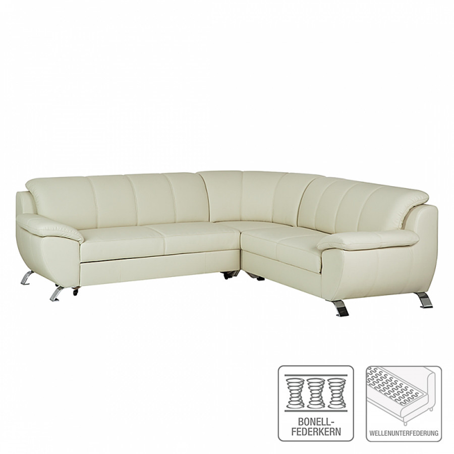 sofa mit schlaffunktion von nuovoform bei home24 bestellen home24. Black Bedroom Furniture Sets. Home Design Ideas