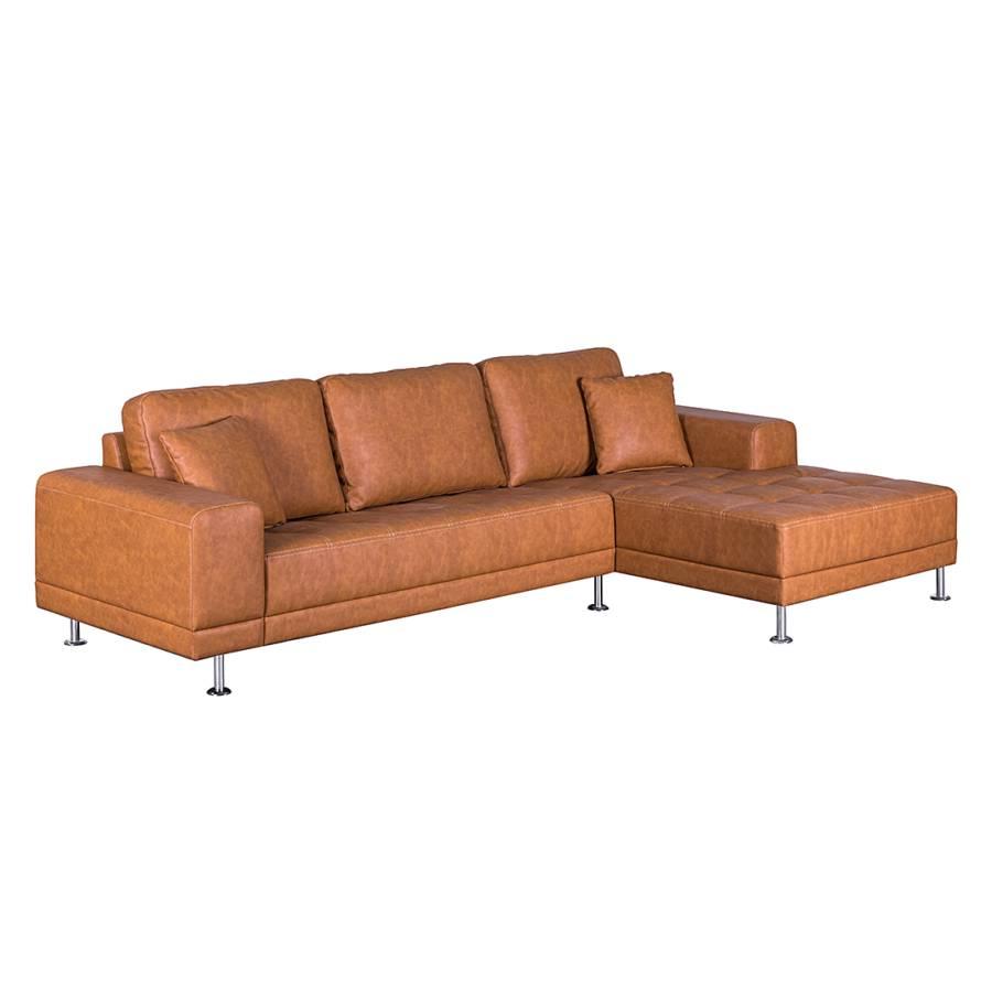 Sofa mit schlaffunktion von fredriks bei home24 kaufen for Ecksofa unter 100