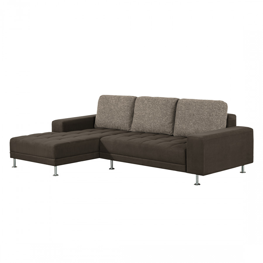 sofa mit schlaffunktion von roomscape bei home24 kaufen home24. Black Bedroom Furniture Sets. Home Design Ideas