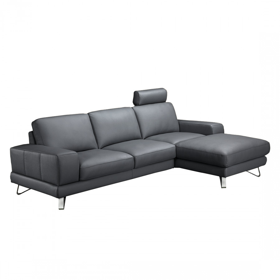 sofahusse ecksofa stretch uberwurf sofa husse with sofahusse ecksofa sofa hussen ikea frisch. Black Bedroom Furniture Sets. Home Design Ideas