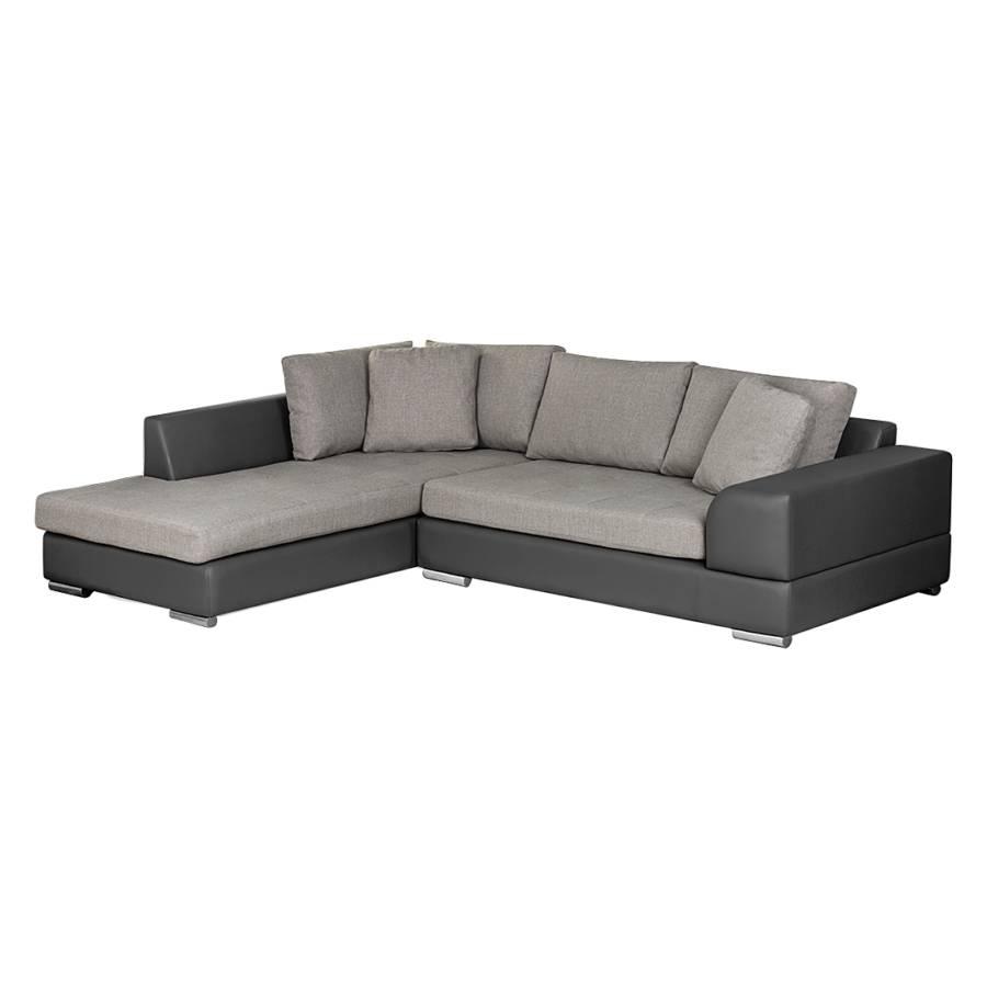 ecksofa ottomane links hussen elastische husse f r sofa. Black Bedroom Furniture Sets. Home Design Ideas