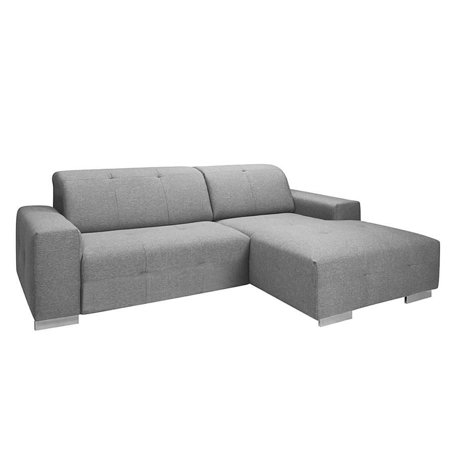 Ecksofa Mit Relaxfunktion Jvmoebel Ledersofa Design
