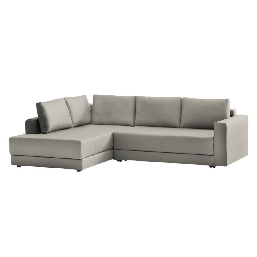 sofa mit schlaffunktion von chillout by franz fertig bei home24 bestellen home24. Black Bedroom Furniture Sets. Home Design Ideas