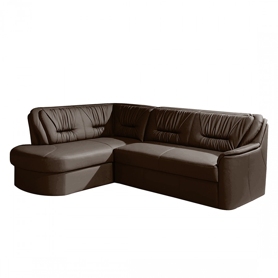 nuovoform sofa mit schlaffunktion f r ein klassisches. Black Bedroom Furniture Sets. Home Design Ideas