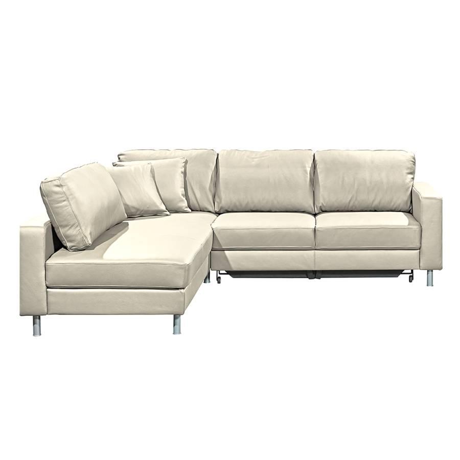 sofa mit schlaffunktion von claas claasen bei home24. Black Bedroom Furniture Sets. Home Design Ideas