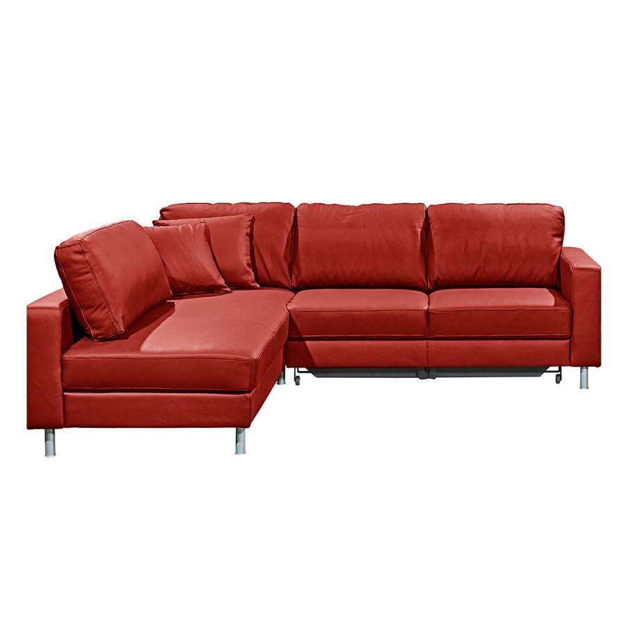 sofa mit schlaffunktion von claas claasen bei home24 bestellen home24. Black Bedroom Furniture Sets. Home Design Ideas