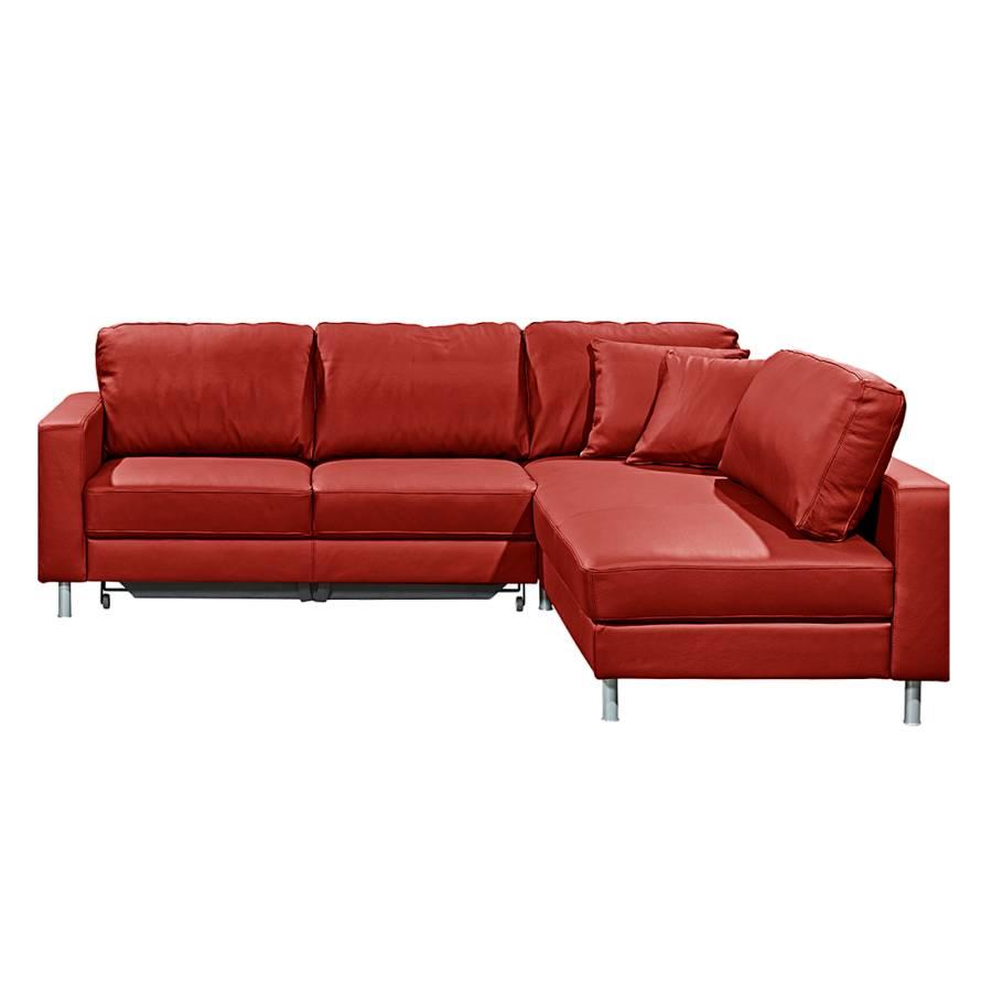 Jetzt bei home24 sofa mit schlaffunktion von claas for Ecksofa unter 100