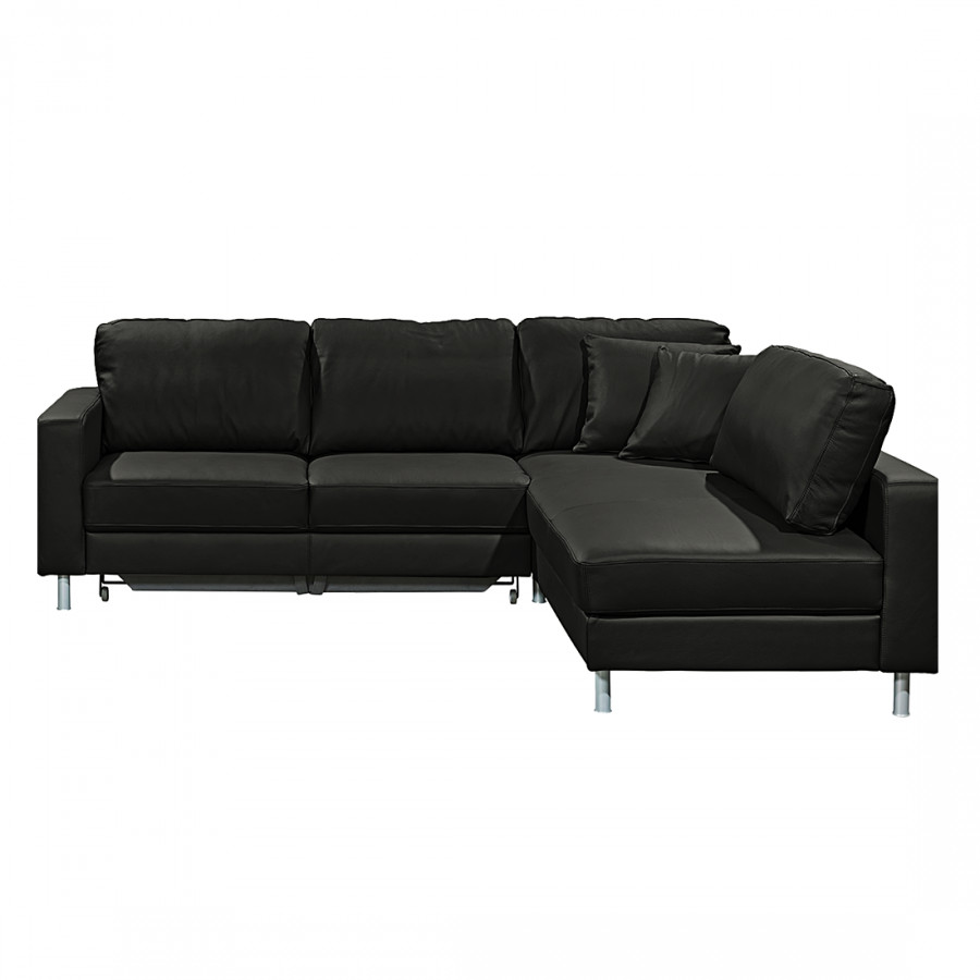 claas claasen sofa mit schlaffunktion f r ein modernes heim home24. Black Bedroom Furniture Sets. Home Design Ideas