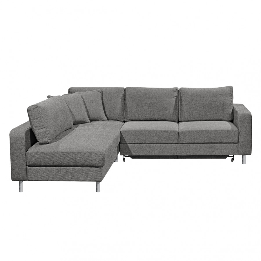sofa mit schlaffunktion von claas claasen bei home24 kaufen home24. Black Bedroom Furniture Sets. Home Design Ideas