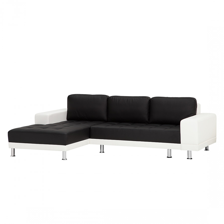 sofa mit schlaffunktion von fredriks bei home24 kaufen. Black Bedroom Furniture Sets. Home Design Ideas