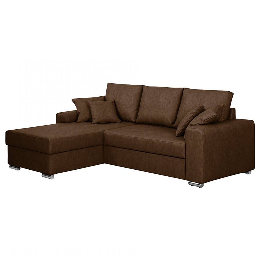 sofa von roomscape bei home24 bestellen home24. Black Bedroom Furniture Sets. Home Design Ideas