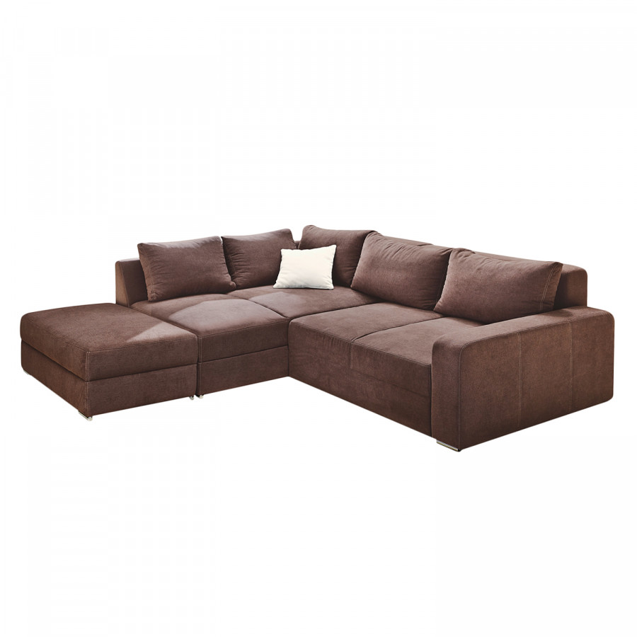 jetzt bei home24 sofa mit schlaffunktion von home design home24. Black Bedroom Furniture Sets. Home Design Ideas