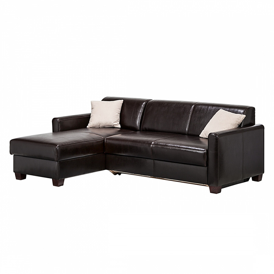 fredriks ecksofa f r ein modern l ndliches zuhause home24. Black Bedroom Furniture Sets. Home Design Ideas