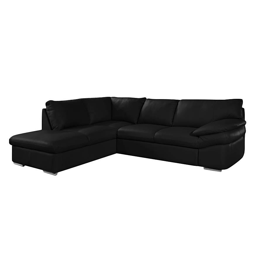 sofa mit schlaffunktion von cotta bei home24 bestellen. Black Bedroom Furniture Sets. Home Design Ideas
