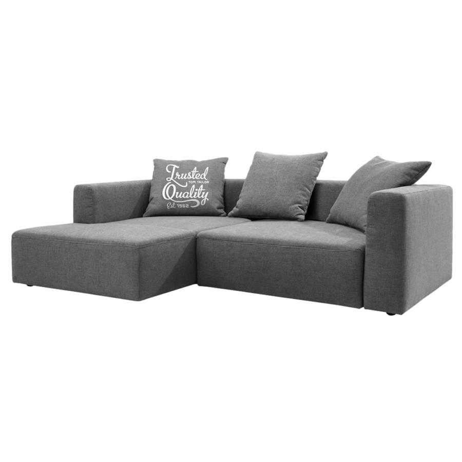 Tom tailor sofa mit schlaffunktion f r ein modernes heim for Ecksofa unter 100
