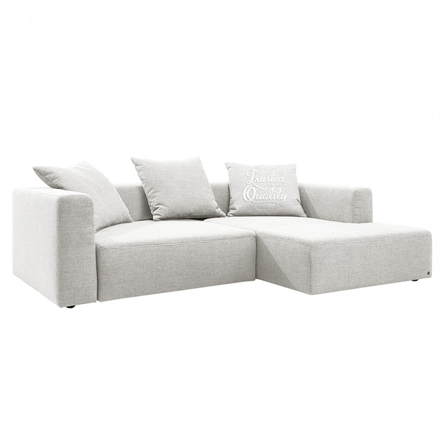 jetzt bei home24 sofa mit schlaffunktion von tom tailor home24. Black Bedroom Furniture Sets. Home Design Ideas