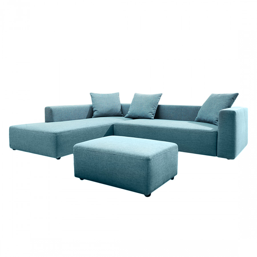Tom tailor sofa mit schlaffunktion f r ein modernes for Ecksofa unter 100