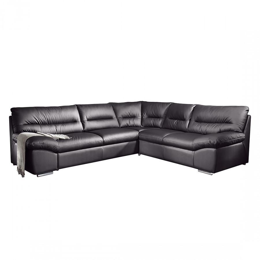 sofa mit schlaffunktion von cotta bei home24 bestellen. Black Bedroom Furniture Sets. Home Design Ideas