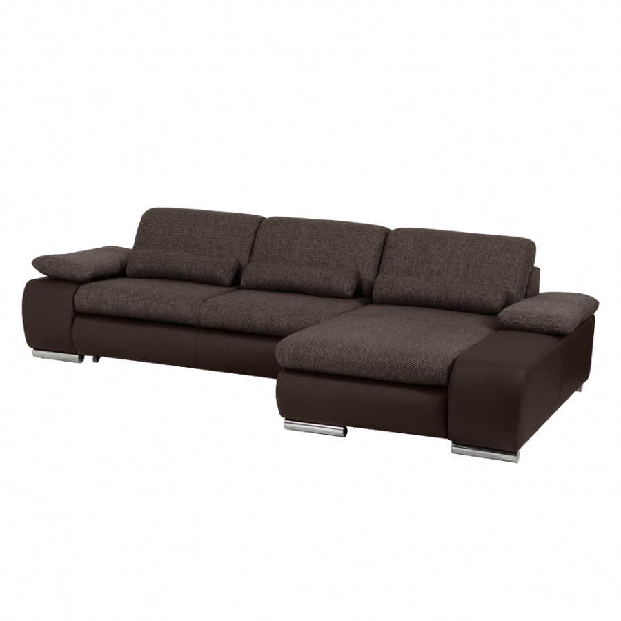 modoform sofa mit schlaffunktion f r ein modernes heim home24. Black Bedroom Furniture Sets. Home Design Ideas