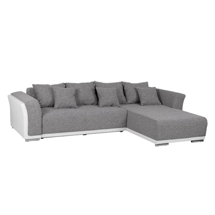 Sofa mit schlaffunktion von modoform bei home24 bestellen for Ecksofa unter 100