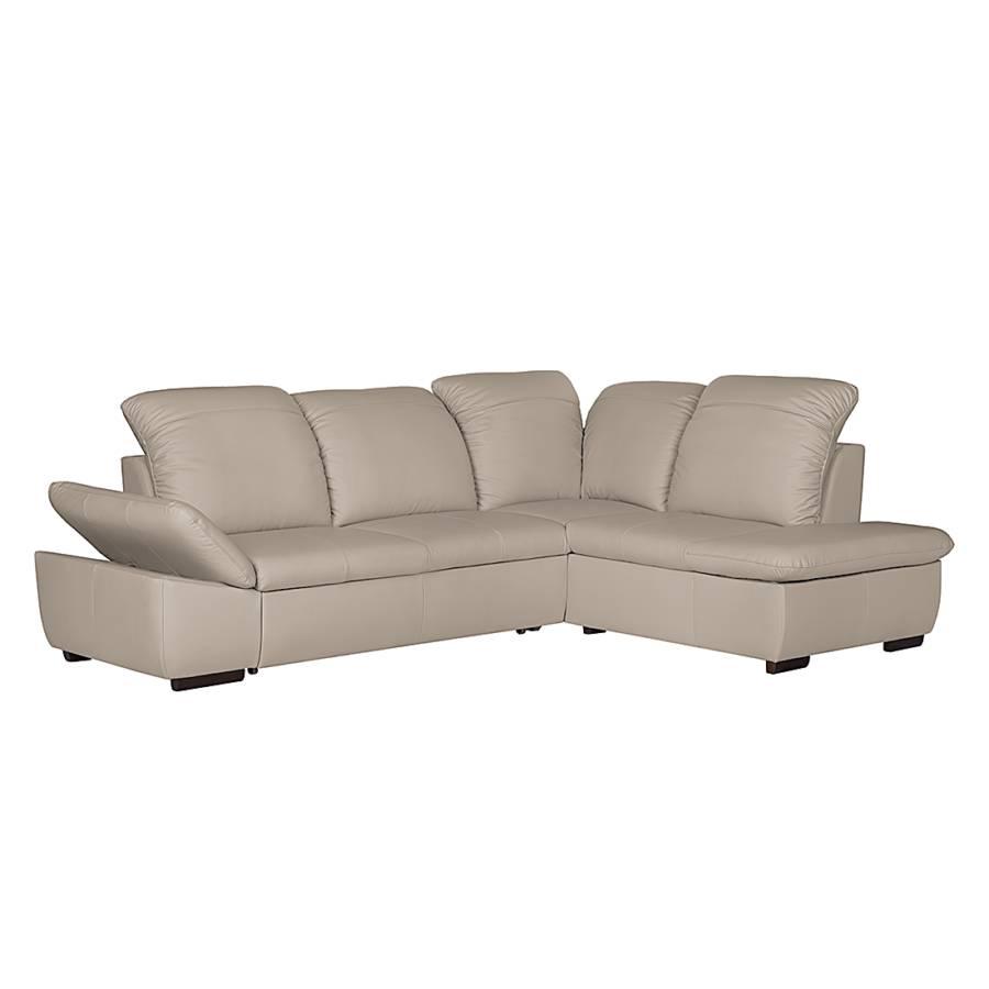sofa von nuovoform bei home24 bestellen home24. Black Bedroom Furniture Sets. Home Design Ideas