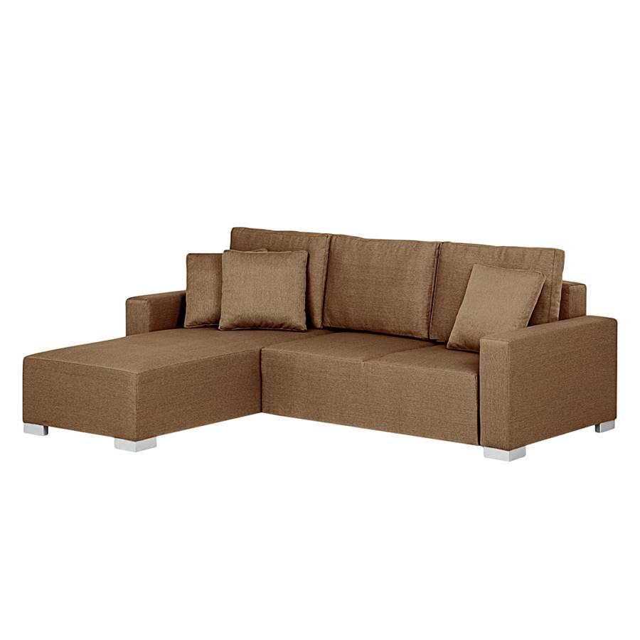 roomscape sofa mit schlaffunktion f r ein modernes heim. Black Bedroom Furniture Sets. Home Design Ideas