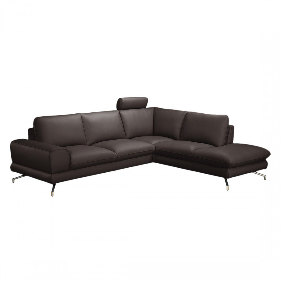jetzt bei home24 ecksofa mit longchair von loftscape home24. Black Bedroom Furniture Sets. Home Design Ideas