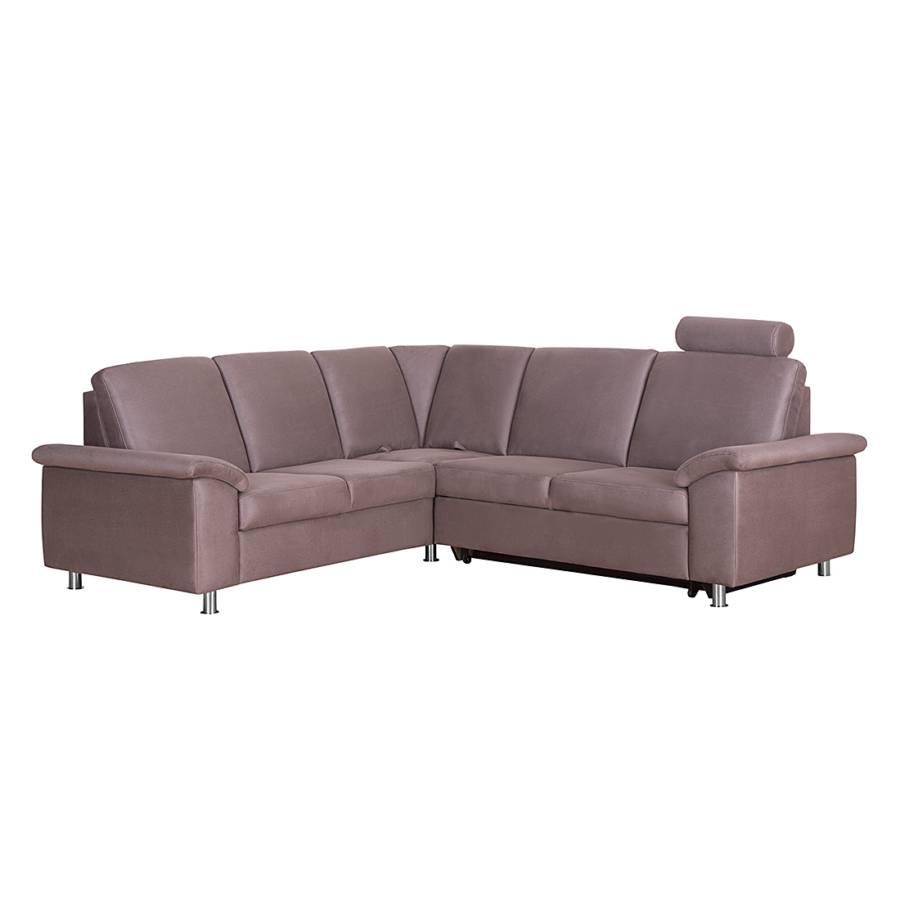 ecksofa mit bettfunktion ikea ecksofa mit relaxfunktion. Black Bedroom Furniture Sets. Home Design Ideas
