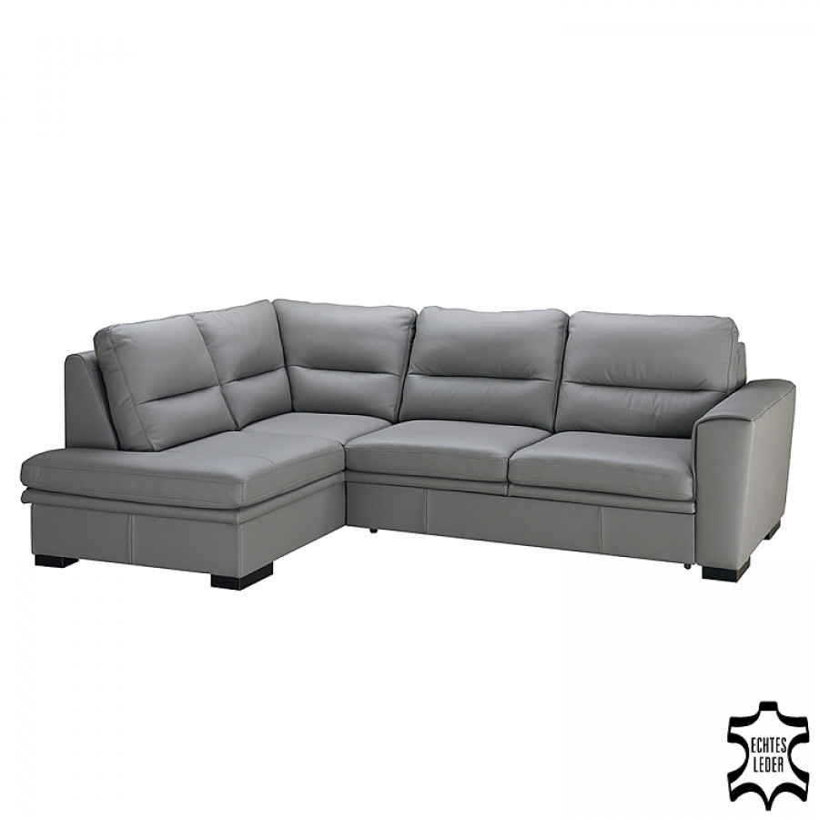 nuovoform ecksofa f r ein klassisch modernes heim home24. Black Bedroom Furniture Sets. Home Design Ideas