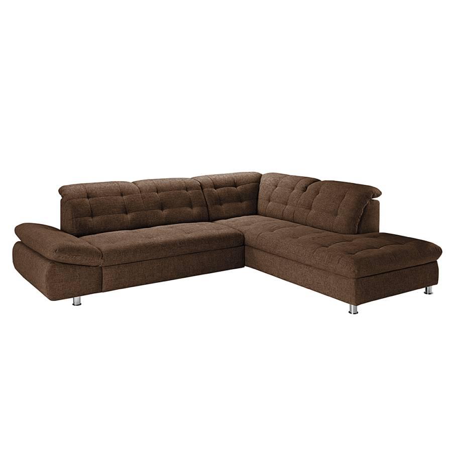 Modoform sofa mit schlaffunktion f r ein modernes heim for Ecksofa braun mit schlaffunktion