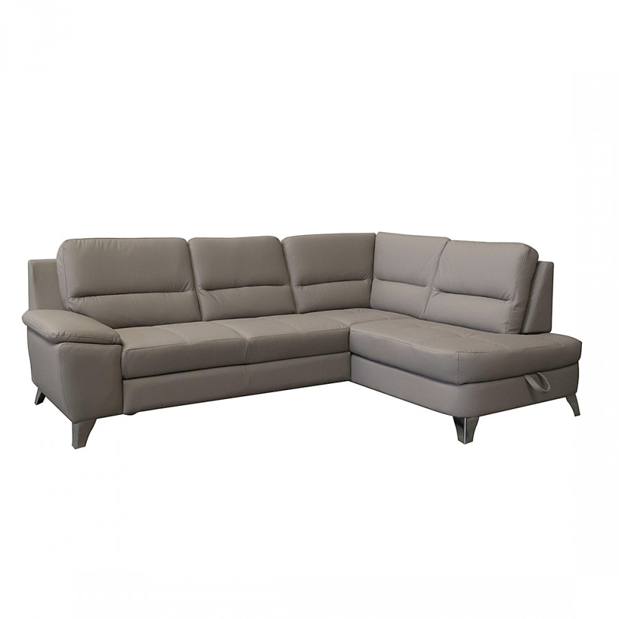 cotta sofa mit schlaffunktion f r ein modernes zuhause home24. Black Bedroom Furniture Sets. Home Design Ideas