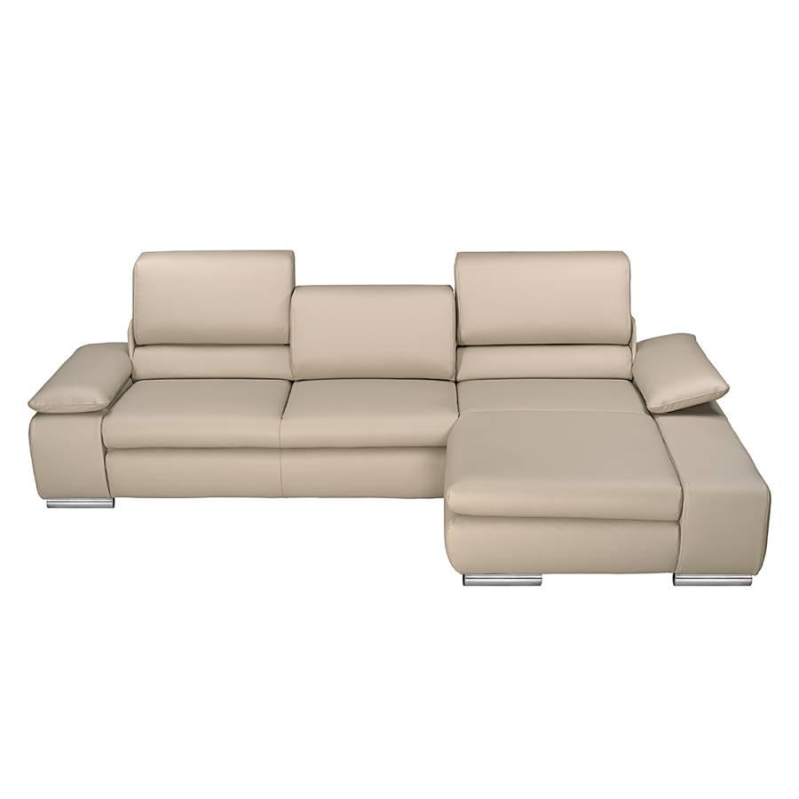 Loftscape sofa mit schlaffunktion f r ein modernes heim for Ecksofa 5 personen