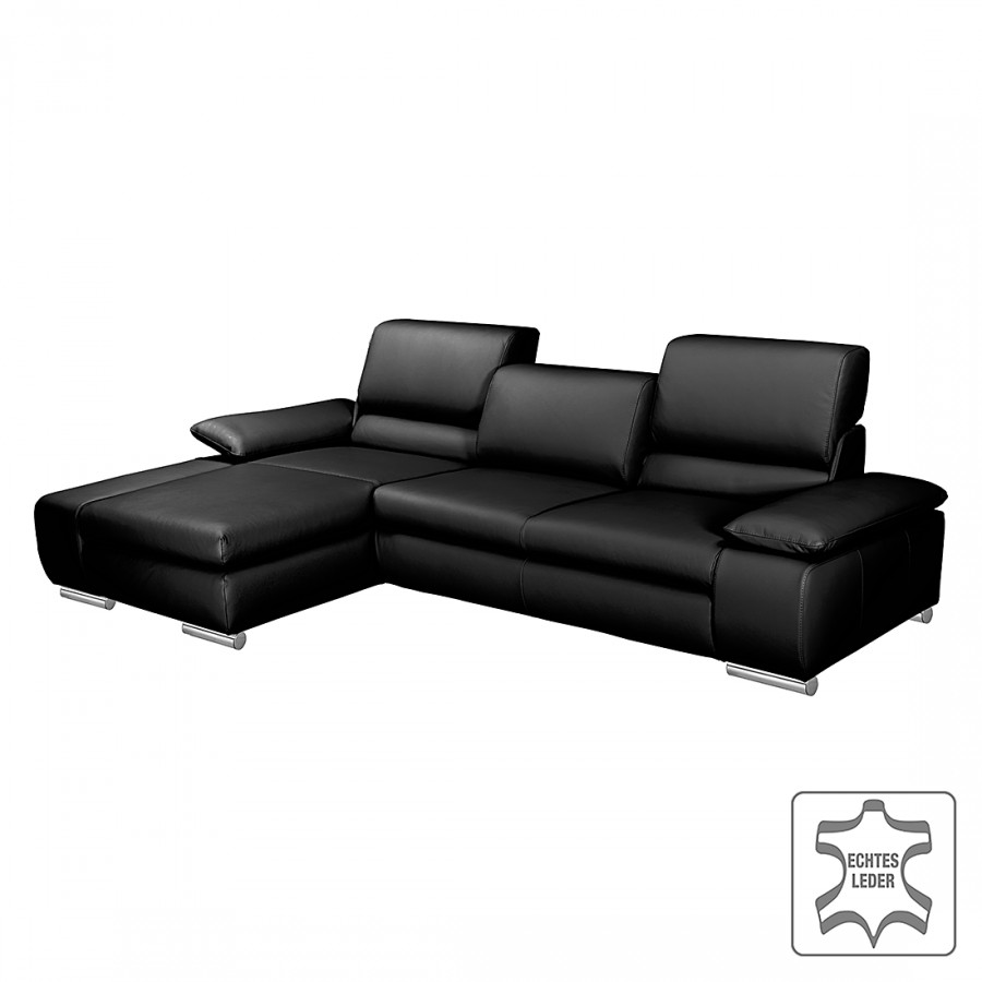sofa mit schlaffunktion von loftscape bei home24 bestellen. Black Bedroom Furniture Sets. Home Design Ideas