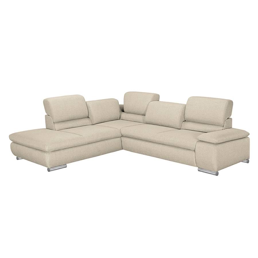 hussen fr sofas mit ottomane trendy kuchesofa hussen fur. Black Bedroom Furniture Sets. Home Design Ideas